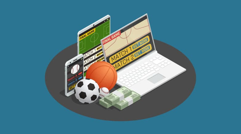 6 Tips for Starting an Online Sportsbook