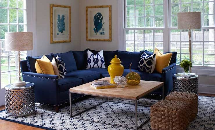Five Upholstery Terms You Should Know