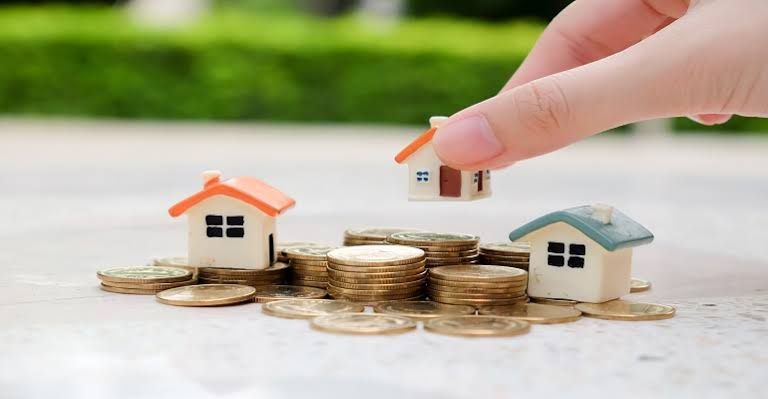 Benefits Of Home Loan Balance Transfer – A Complete Guide