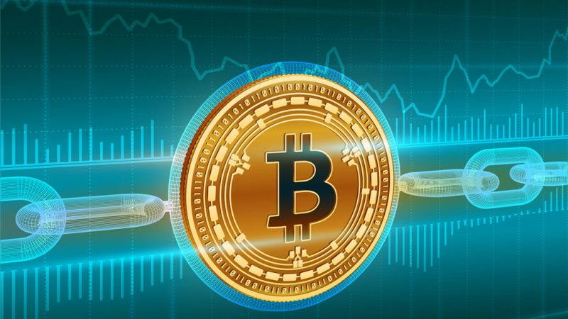 Looking For Investing In BitCoin – Here's The Complete Details Since Its Inception