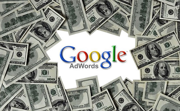 Different Ways To Earn Money From Google AdWords