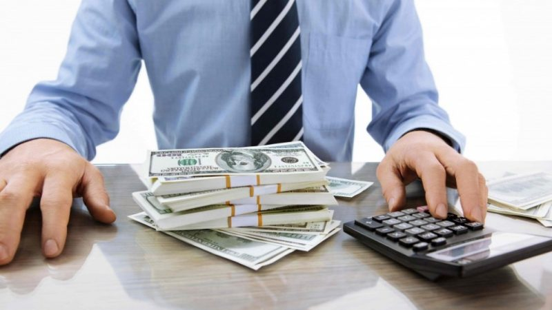 Reasons You May Need Hard Money Lending