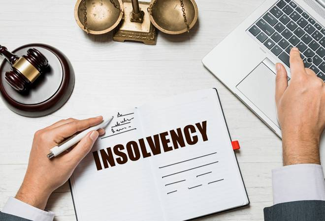 Seeking the help of Professional Insolvency Practitioners to Make the Right Decision