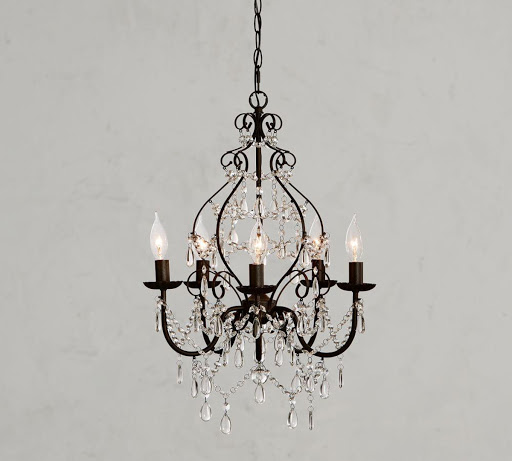 What Are Spiral Chandeliers – Know Everything Before Purchasing One