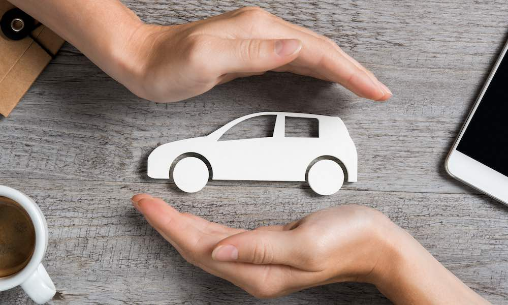 Tips for First-Time Auto Insurance Buyers