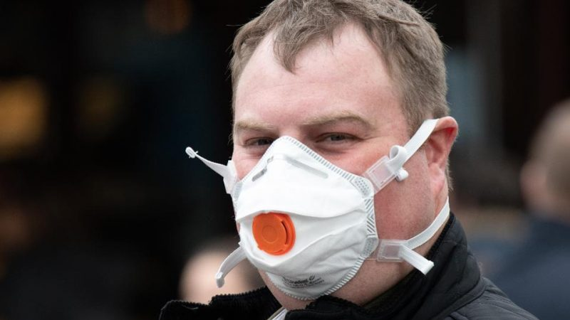 Ways to Optimize the Use of Respirators and Face Masks in the COVID-19 Outbreak