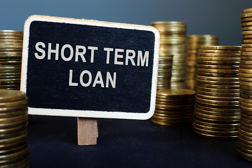 Few Common Mistakes to avoid while taking Short Term Loans