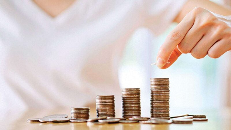 Experience The Effective Benefits Of Hiring Holistic Financial Advisor