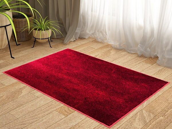 Buy Quality Customized Logo Rug Online For Promoting Your Business