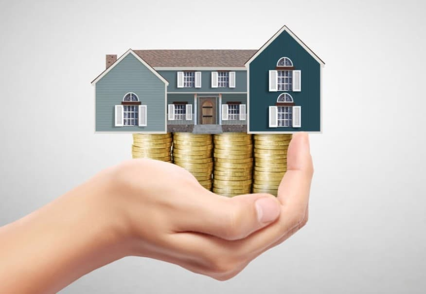 How Can A Mortgage Broker Help The Home Buyer?