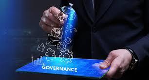How Data Governance Offers Short and Long Term Benefits?